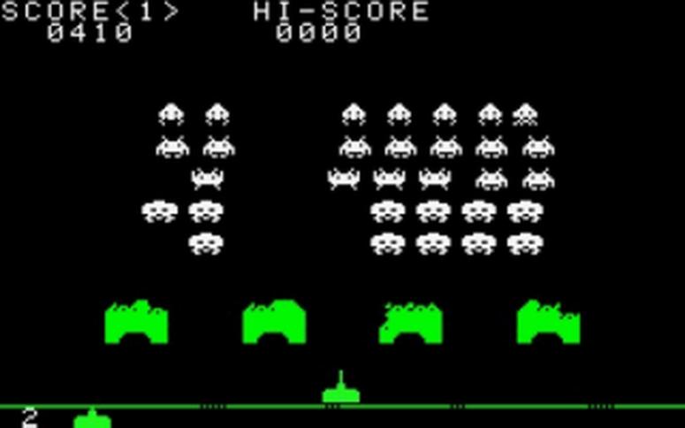 spaceinvaders1