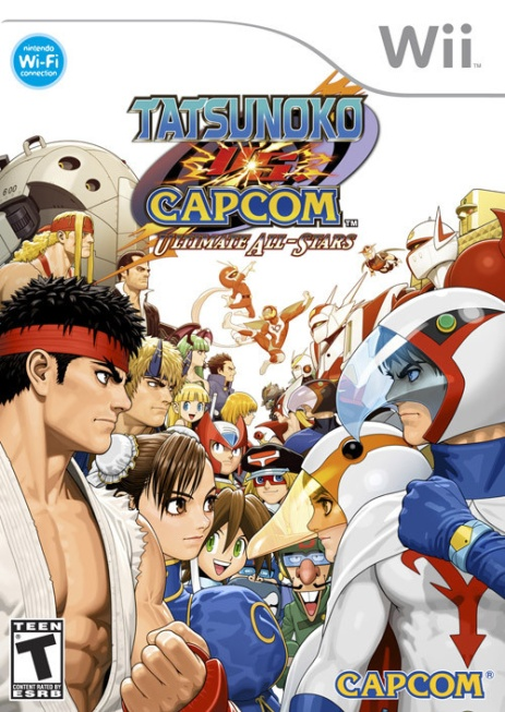 The Greatest Fighting Game Box Art Ever Play Legit Video Gaming Real Talk Ps4 Xbox One Switch Pc Handheld Retro