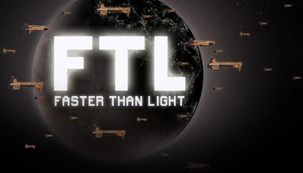 FTL (1)