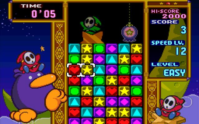 Top 10 Multiplayer SNES Games – Play Legit: Video Gaming