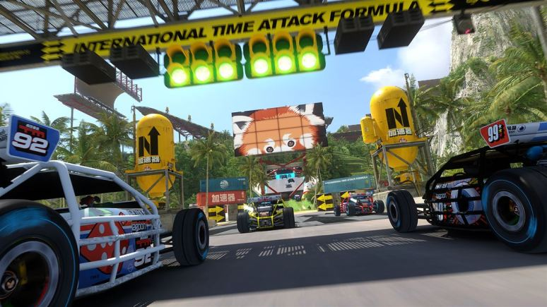 trackmaniaturbo5.png