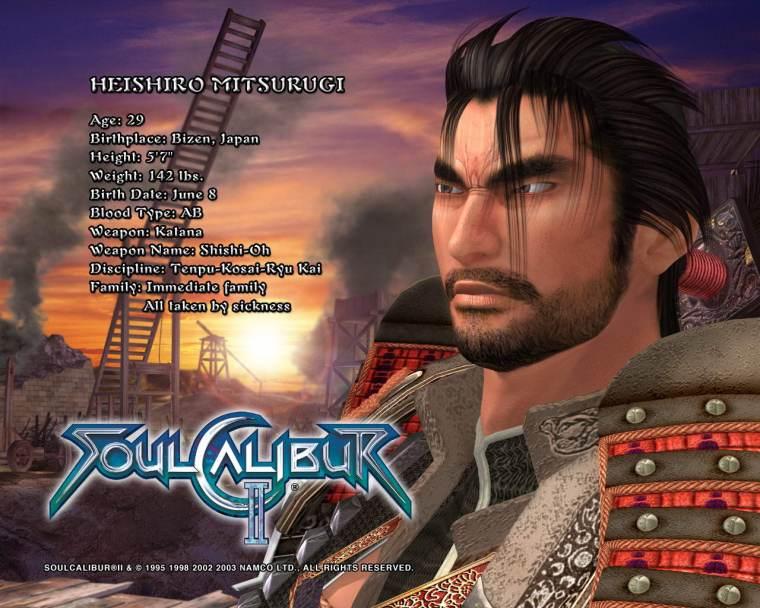 soulcalibur1
