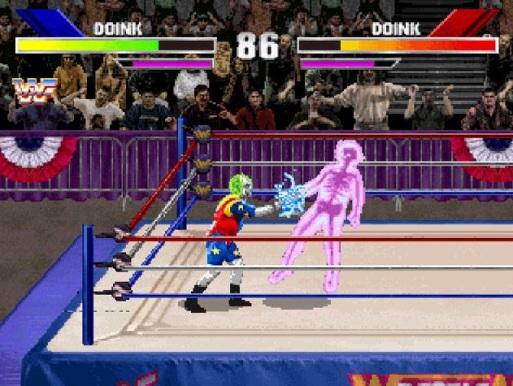 wrestlemania1