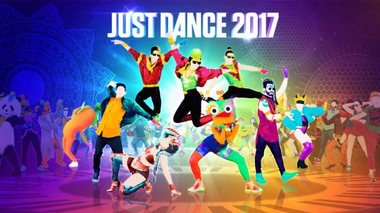 just-dance-2017