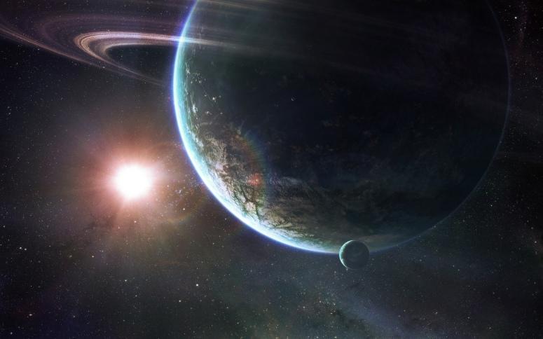 stars-space-other-worlds-desktop-wallpaper