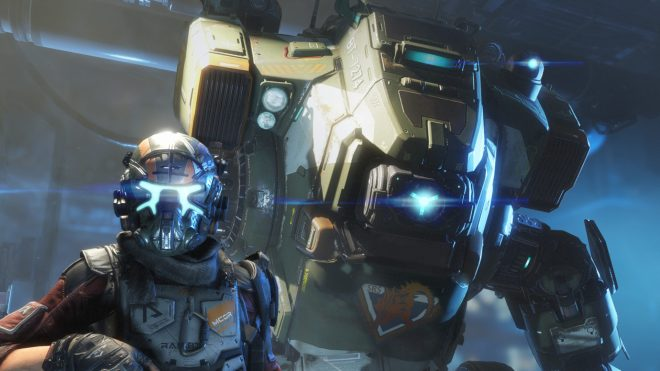 titanfall2-imagery