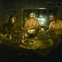 Resident Evil 7: Biohazard Review: New and Old