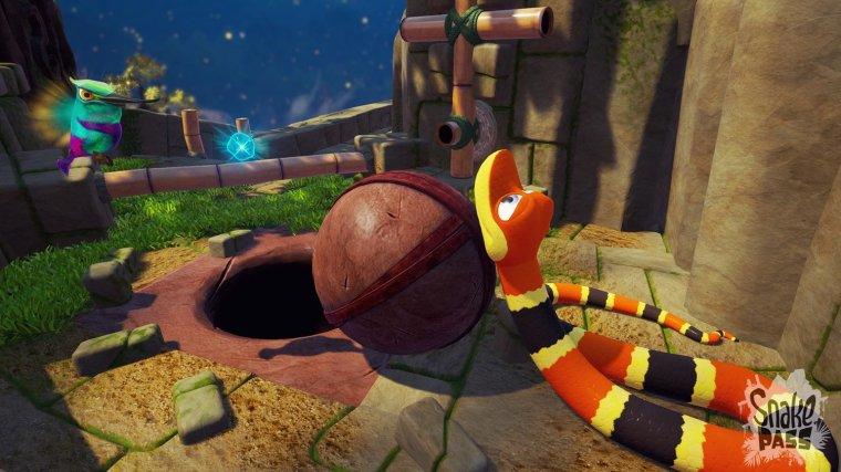 Snake-Pass-Earth-Screenshot-