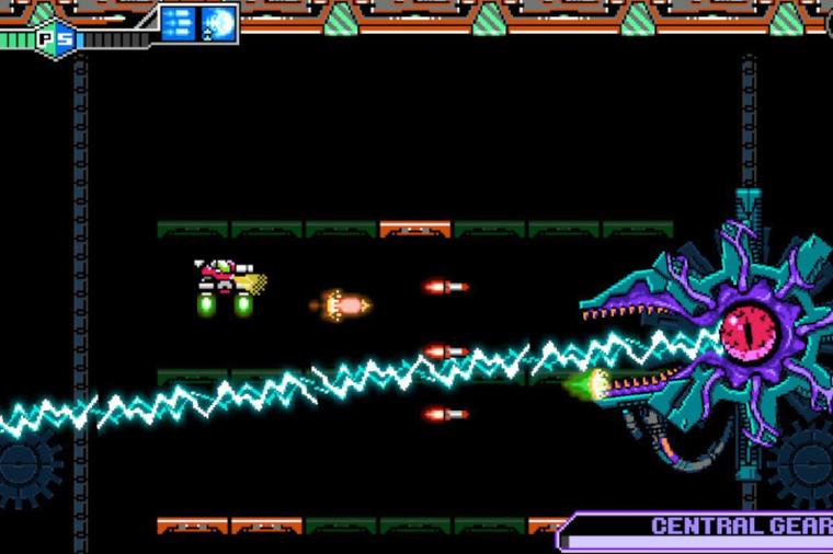 blastermasterzero1