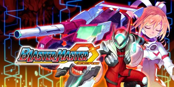 blastermasterzero5