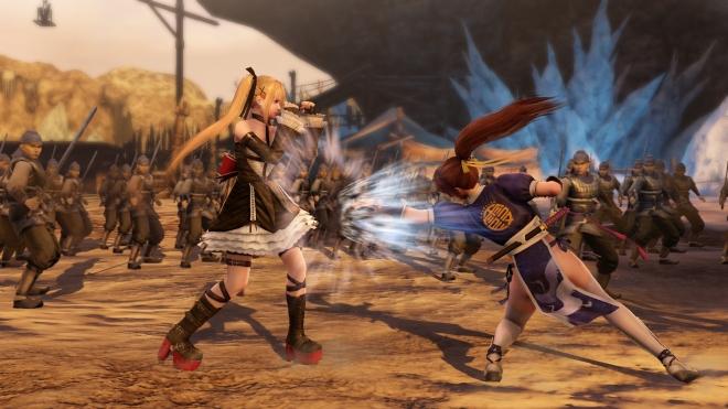 WarriorsAllStars_Screenshot06