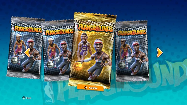 NBAPlayGroundsplaylegitimages3