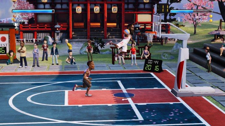 NBAPlayGroundsplaylegitimages7