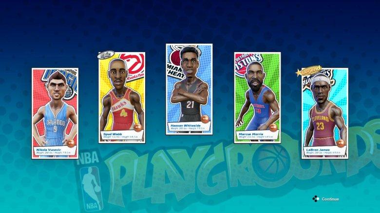 NBAPlayGroundsplaylegitimages9