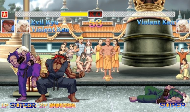 streetfighterplaylegit.jpg large