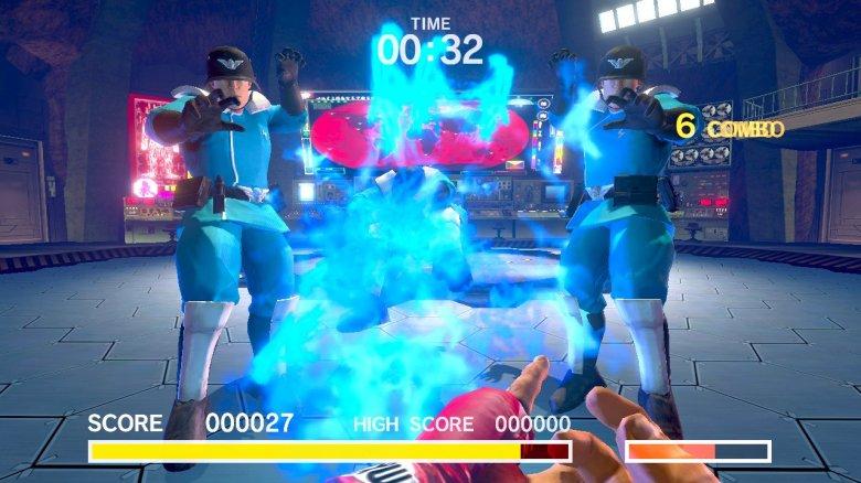 streetfighterplaylegit10.jpg large