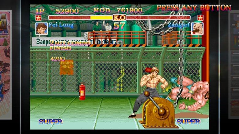 streetfighterplaylegit20.jpg large