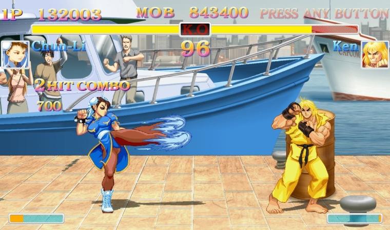 streetfighterplaylegit22-large.jpg