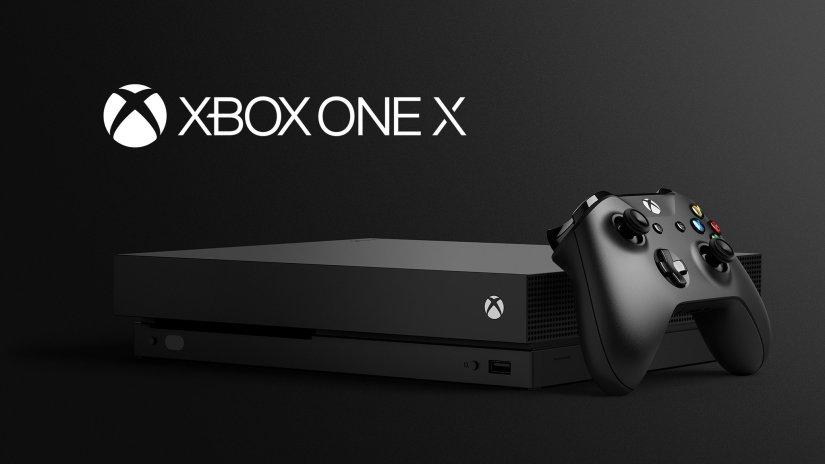My 2 Cents: Microsoft's E3 2017Presentation
