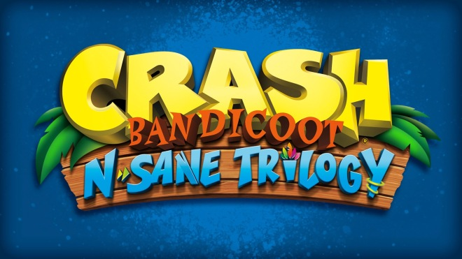 Crash Bandicoot N. Sane Trilogy_20170701205231