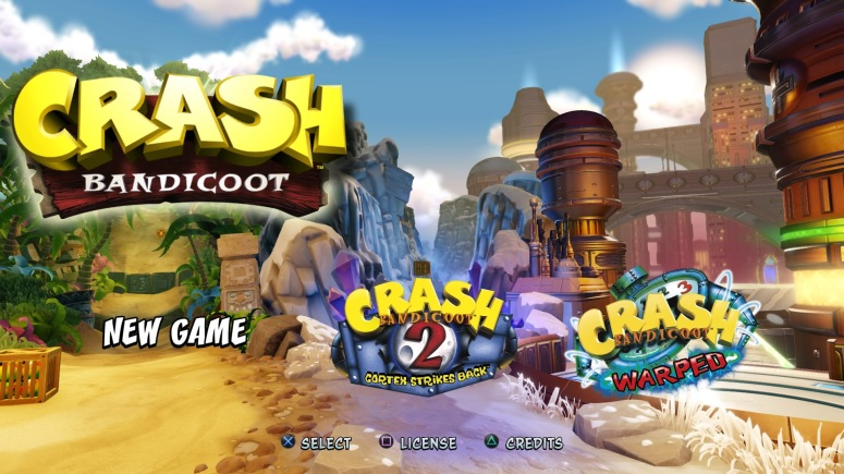 Crash Bandicoot N. Sane Trilogy_20170701205353