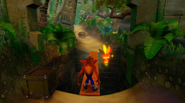 Crash Bandicoot N. Sane Trilogy_20170701205740