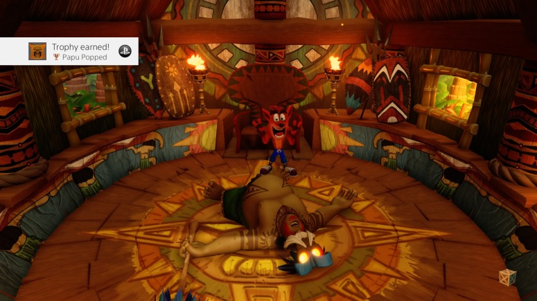 Crash Bandicoot N. Sane Trilogy_20170701211452