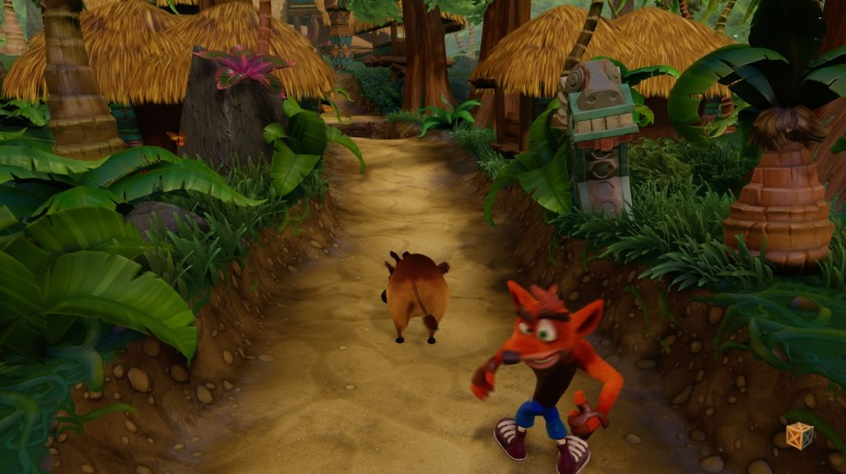 Crash Bandicoot N. Sane Trilogy_20170701212348