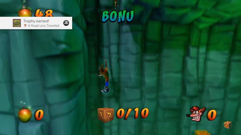 Crash Bandicoot N. Sane Trilogy_20170701221156