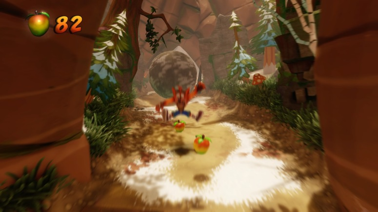 Crash Bandicoot N. Sane Trilogy_20170701224515