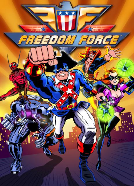 freedomforce1