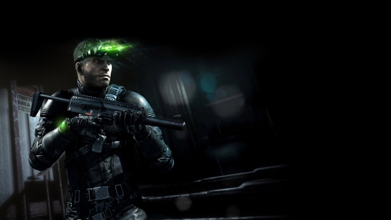 splintercell1