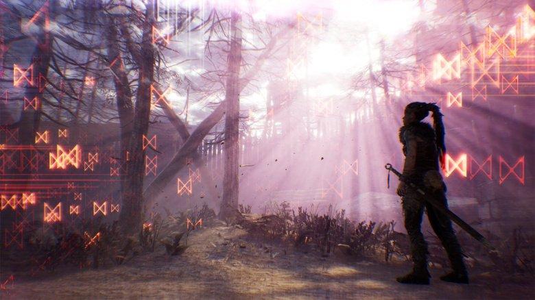 hellblade3