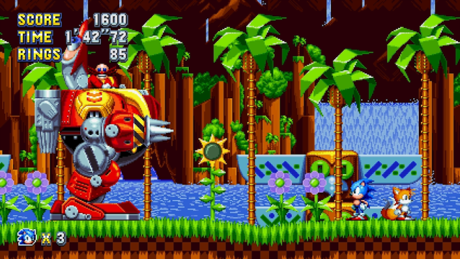Sonic_Mania_Green_Hill_Zone_2_SonicTails_Boss_02_1497981667