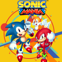 Sonic Mania Review: Running Wild