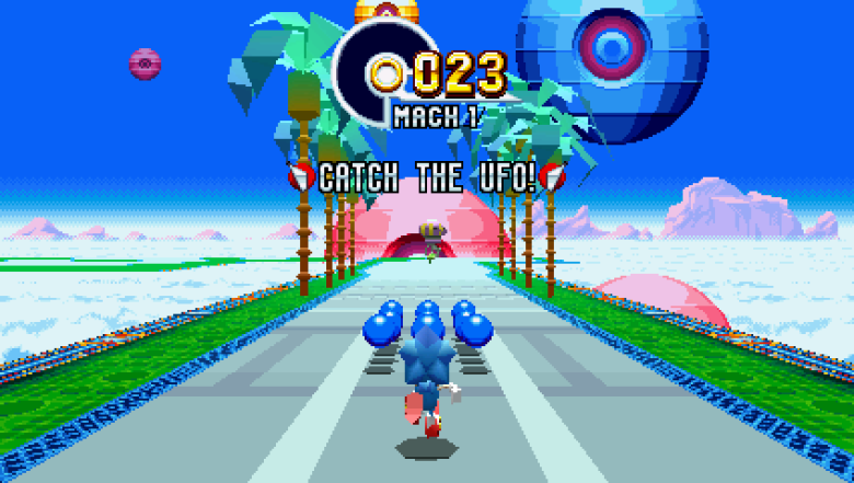 Sonic_Mania_Special_01_1501474422