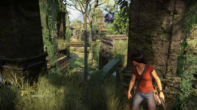 Uncharted™: The Lost Legacy_20170823142344
