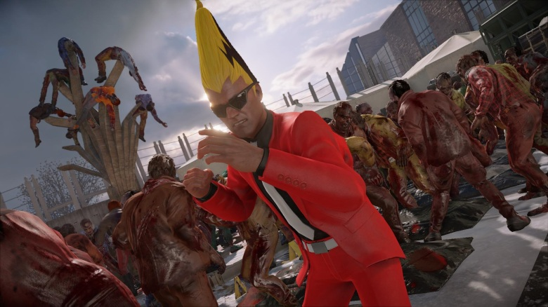 Deadrising4screen