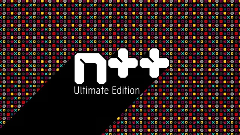 N++ Ultimate Edition Review: Flow like Water