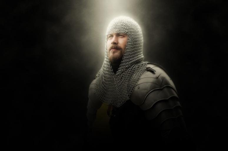 knight-1996168_960_720.jpg