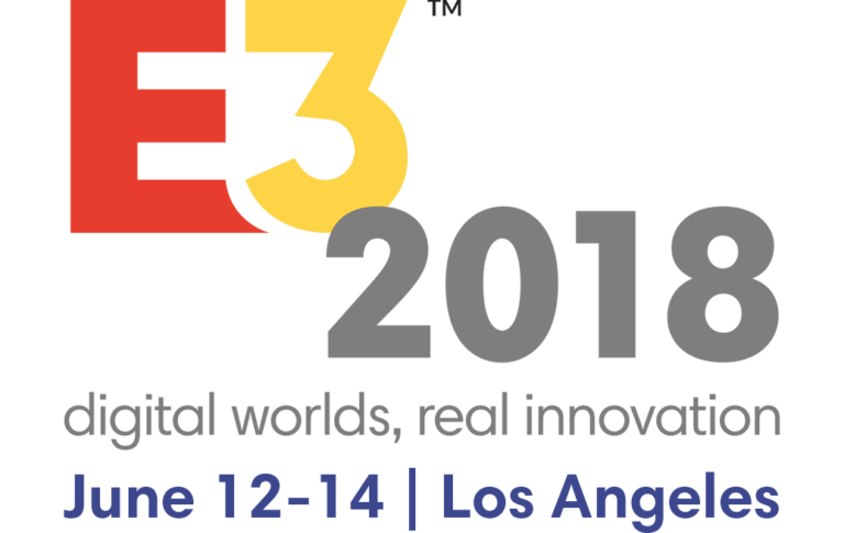 Play Legit's E3 2018 Predictions