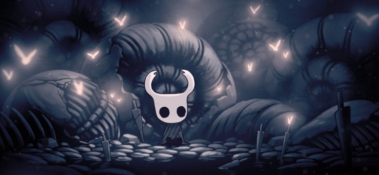 hollowknight1