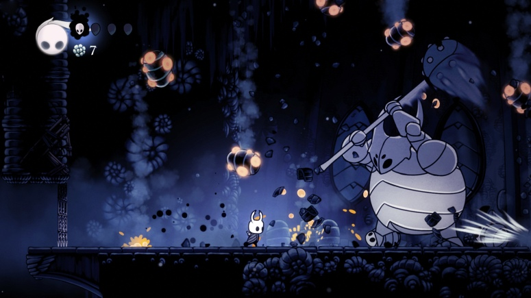 hollowknight2