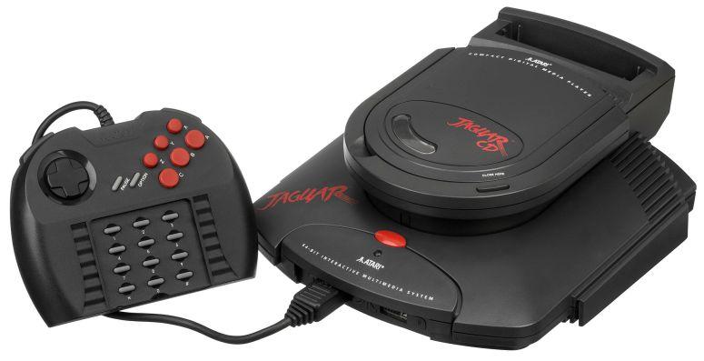 Atarijaguar.jpg