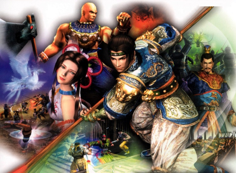 dynastywarriors2