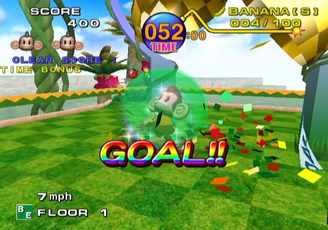 supermonkeyball2