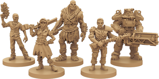 zx02_minis-group_550x