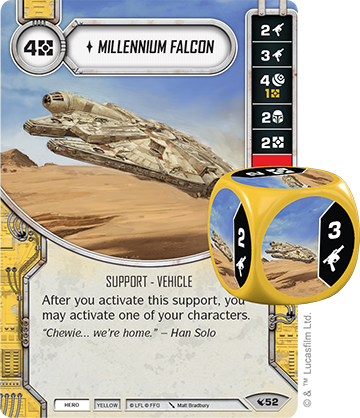 swd10_millenium-falcon