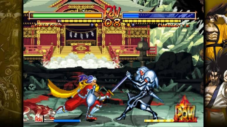 samurai5.jpg