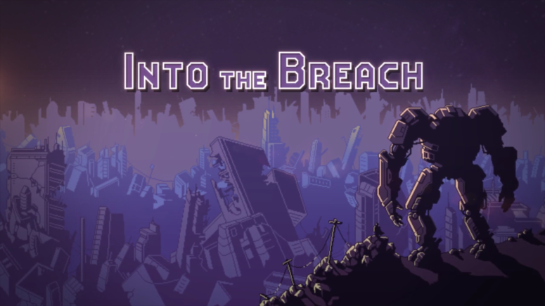 into-the-breach